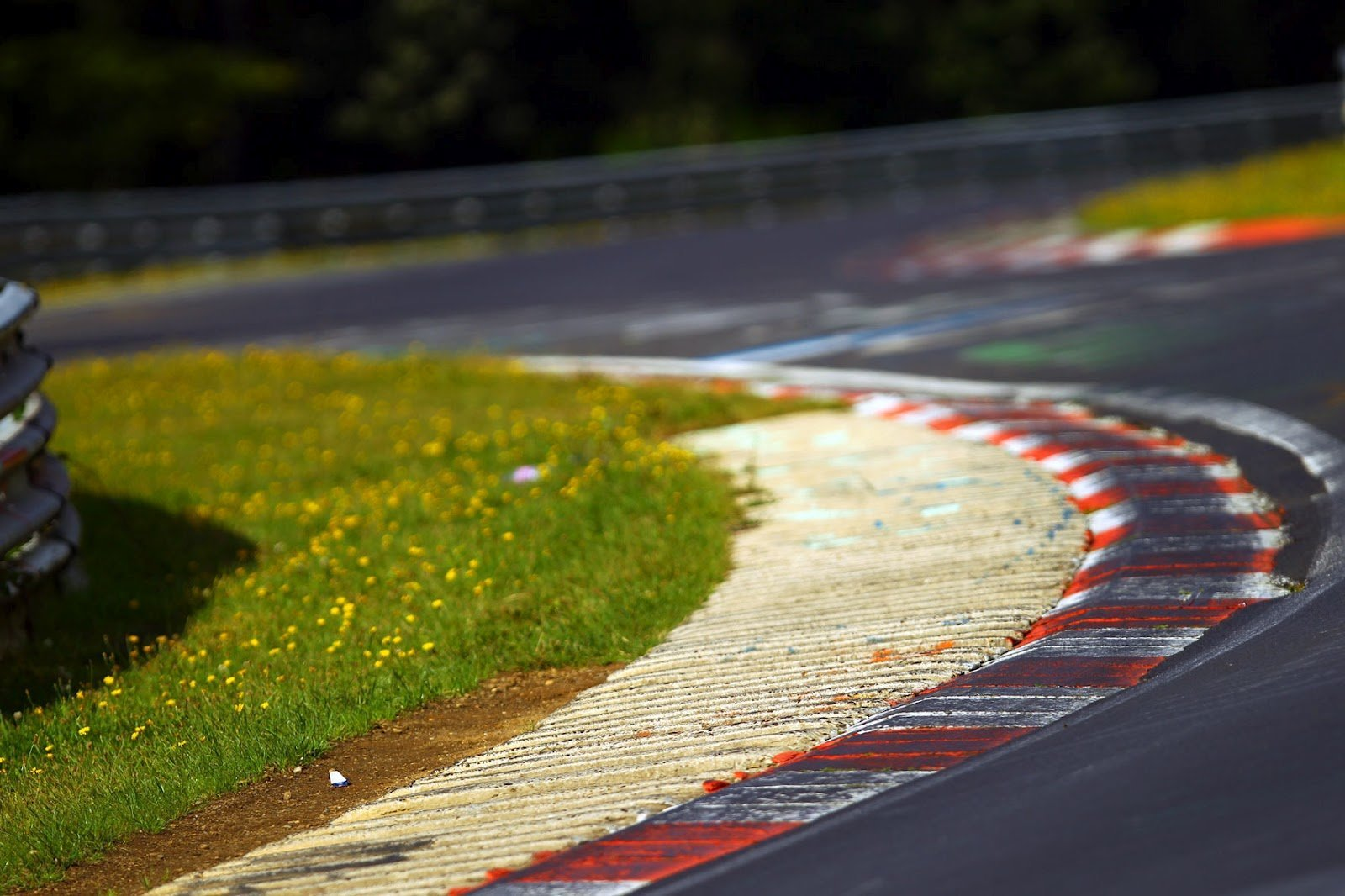 08_Nuerburgring_Nordschleife